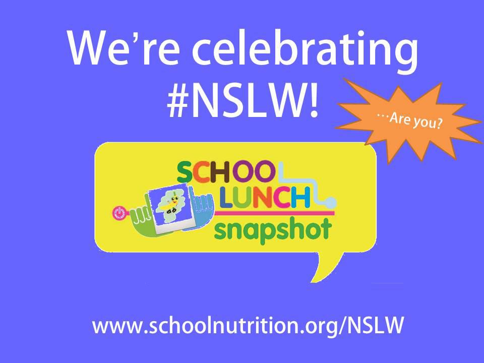 NSLW2015 Social Media Bage