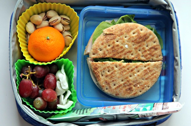 school-lunch-lunch-box-ideas-lunch-ideas-kid-lunches-kid-lunch-box-healthy-lunch