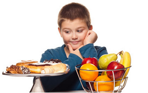 citrus-fruits-health-benefits-for-kids